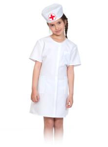 5115_Медсестра