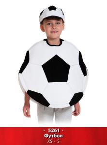 5261_Футбол