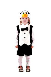 Пингвин(326)