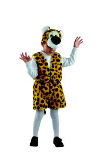 20. Леопард(114)