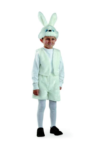 Заяц белый(106)