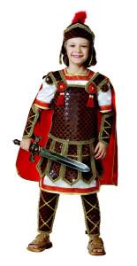 Гладиатор (418)