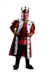 Король (935)