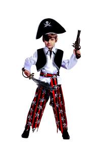 Пират (7012)