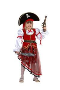 Пиратка (8022)