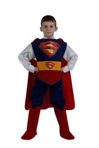 Супермен (406)